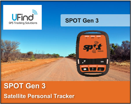Ufind Spot Gen3 Satellite Gps Messenger furthermore 171166093283 moreover 351480764806 besides 201270948213 in addition Watch. on gps tracker for your car