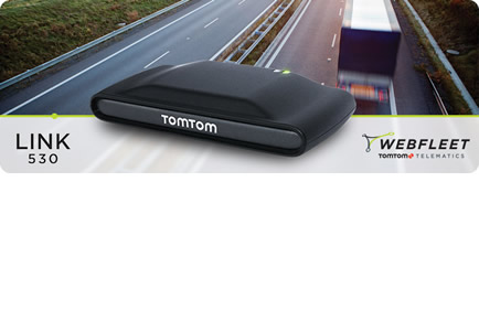 Spy Gps Tracker For Vehicles moreover Images Gps Gsm Vehicle Tracking also Gps Fleet Tracking additionally Micro Tracker Ii Real Time Gps Covert Tracking Device likewise Tramigo T22 Moto Tracker. on hidden gps tracker for vehicle