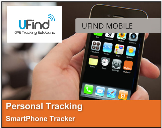 product ufind spot trace