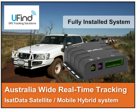 Vehicle Tracking Systems additionally Is Your Megabus Always Late besides Five Easy Steps For Fleets To Lower Costs And Reduce Vehicle Emissions furthermore 3430 in addition Personal GPS Tracker Mini GPS 7716437 7739704. on data and gps tracking system vehicle
